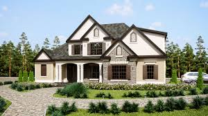 southern style floor plans three story southern style house plan with front porch southern