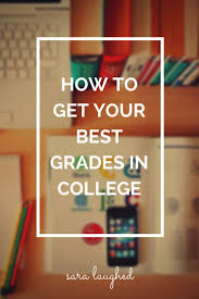 best 25 college supplies ideas on pinterest high