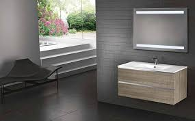 9 benefits of using led mirrors for your bathroom