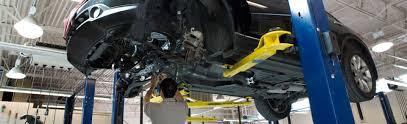 car suspension repair kenvil auto repair you can trust