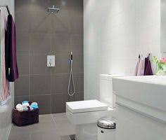 small bathroom designs with walk in shower modern walk in showers small bathroom designs with walk in