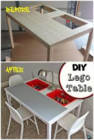Children S Lego Table Best 25 Diy Lego Table Ideas On Pinterest Lego Table Christmas