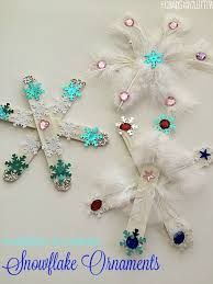 Holiday Crafts On Pinterest - 17 best images about holiday crafts on pinterest trees easy