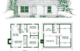 log cabin floor plans with prices best of log cabin floor plans and prices house design single story
