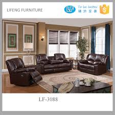 Leather Recliners South Africa Recliner Sofa China Recliner Sofa China Suppliers And