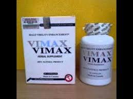 details on urah vimax i brix cms
