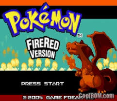 android gba roms firered rom for gameboy advance gba coolrom