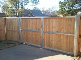 gate fence gate design ideas wooden gate designs 6ft fence gate