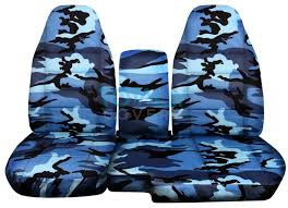 60 40 camo seat covers velcromag