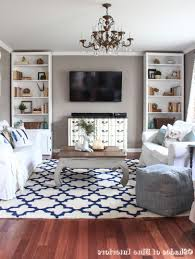 Moroccan Living Room Set by Moroccan Style Living Room Interior Design Ideas Octagonal