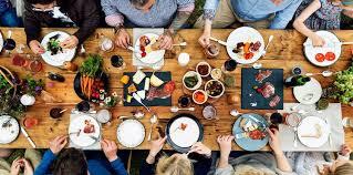 cuisiner pour 10 personnes recettes repas d été pour 10 personnes femme actuelle