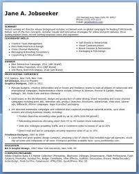 Sample Resume For Encoder by The Branding Source Strategery Pinterest Logos