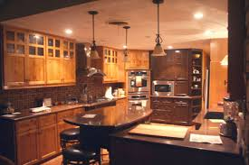 woodworks high quality custom furniture kitchen cabinets and more