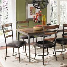 Metal Dining Room Sets by Dining Chairs Target Emejing Target Camden Sling Patio Dining