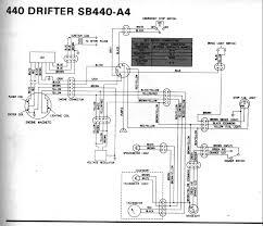 svp sa340 wiring harness southern vp sa 400 wiring diagram