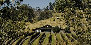 Cottages In New Zealand by Retreats Black Barn Vineyards Hawkes Bay New Zealand