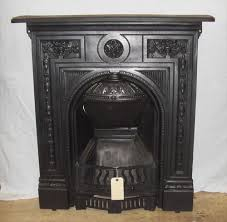 Fireplace For Sale by Georgian Fireplaces Victorian Fireplaces Edwardian Fireplaces