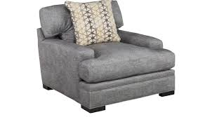Cindy Crawford Rugs 649 99 Palm Springs Gray Chair Classic Contemporary Polyester