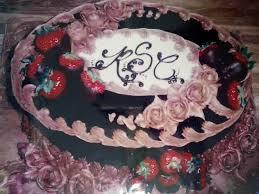 Grooms Cake Grooms Cakes Jody U0027s Bakery
