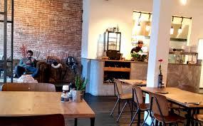 the 10 best vegetarian restaurants in amsterdam amsterdam travel