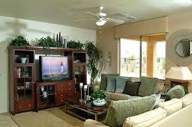 home design app review zen home decor viva home home zen space home design software