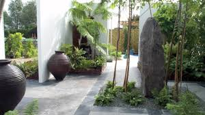 Modern Gardens Ideas Contemporary Garden Ideas Landcaping Pictures Gallery