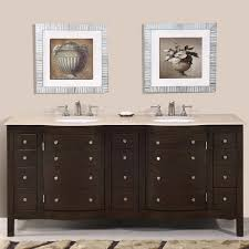 bathroom bathroom vanity unit without basin bathroom sink on top
