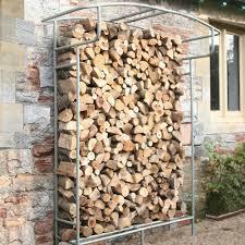 wood store boy log store agriframes