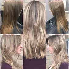 hair by heather hair stylists college station tx 1607 s