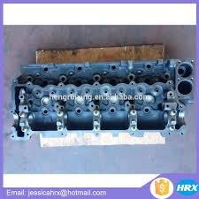 isuzu 4hf1 diesel engine isuzu 4hf1 diesel engine suppliers and