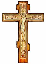 wooden wall crosses wooden wall cross oak wood large at holy store