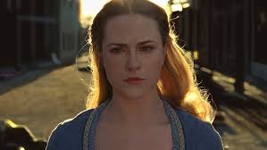 Stunningly by Stunningly Realistic Dolores Fanart By Lun2004 Westworld