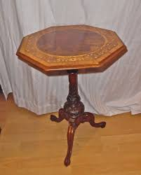 victorian style side table side tables walnut england victorian victoria the uk s premier