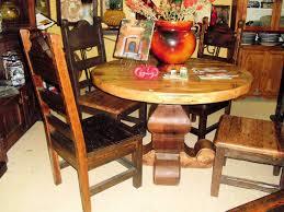custom furniture reviews houston tx