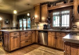 Handmade Kitchen Furniture Kitchen 37 Exceptional Kitchen Cabinets Orlando Pictures Design