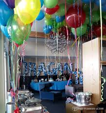 balloons delivery los angeles balloon centerpieces los angeles 1 balloon delivery la 310 215 0700