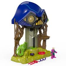 fred meyers gift registry imaginext dc friends of doom playset walmart