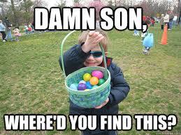 Damn Son Where D You Find This Meme - damn son where d you find this damnson quickmeme