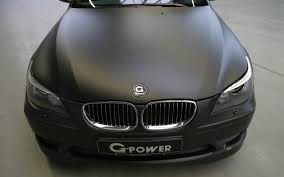 matte black and pink bmw bmw wallpapers black group 84