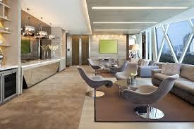 interiors gracious luxury interiors