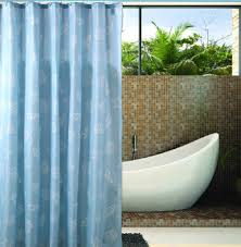Extra Wide Shower Curtains - extra wide shower curtain 108 x 72 u2022 shower curtain design