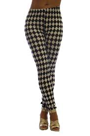 Plus Size Mermaid Leggings Women U0027s Leggings Fashion Outlet Nyc Wholesale U0026 Retail Apparel