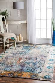bacova accent rugs best of bacova accent rugs svm house