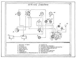 wiring diagram air compressor 240v wiring diy wiring diagrams