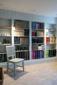 sims kitchen ideas the 25 best neptune home ideas on pinterest stone kitchen floor