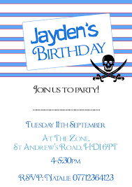 jake and the neverland pirates invite 100 jake and the neverland pirates birthday party invitations