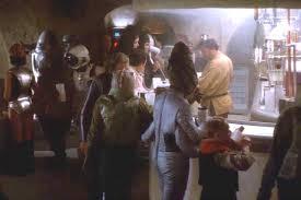 star wars bar pop up scum u0026 villainy cantina goes permanent in