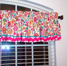 Boutique Curtains 75 Best Custom Shower Curtains Drapes And Window Toppers Images