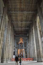 canterbury cathedral floor plan cathedral restoration journey underway u2013 canterbury cathedral