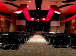 Church Lighting Design Ideas Canopy From Mission Hills In Littleton Colorado Church Stage